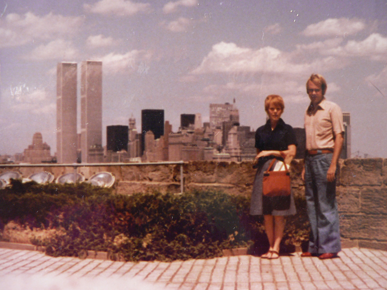 MY_WTC #575 | Jason 1979 | Liberty Island