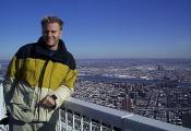 MY_WTC #107   Duncan 2001