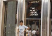 MY_WTC #14   Mario 1983