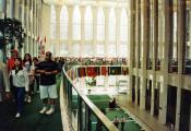 MY_WTC #142 | Rasiel 1993