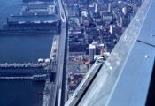 MY_WTC #158 | Owen 1975 | Jump from WTC