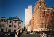 MY_WTC #17 | Oliver 1987 | in the streets
