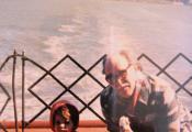 MY_WTC #173 | Mari Ichaso 1970s | Papi and MC