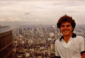 MY_WTC #179 | Ken 1981 | Coincidence