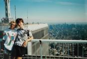 MY_WTC #22 | Jimmac 1993