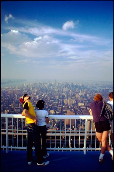 MY_WTC #247 | Bernhard 1984