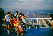 MY_WTC #249 | Bernhard 1984