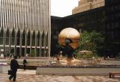 MY_WTC #262 | Charlie 2000