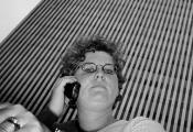 MY_WTC #292 | Russ | Lori @ WTC1