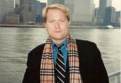 MY_WTC #295 | Jim 2001
