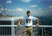 MY_WTC #309 | Peter 1993