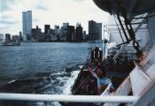MY_WTC #32 | Ciro 1981