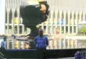 MY_WTC #332 | Jim June 25th, 2001