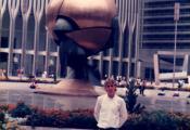 MY_WTC #364 | Mark 1985