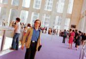 MY_WTC #395 | Emmanouil 1978 | Lobby