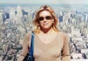 MY_WTC #427 | Paloma 10/2000