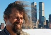 MY_WTC #431 | Jacob 2001
