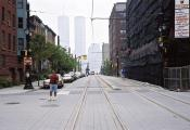MY_WTC #440 | Ronald 2000