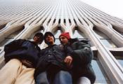 MY_WTC #459 | Supercity  DJ Buzz 1990s | Waxos Old School Pic