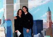 MY_WTC #468 | Sarah 2001 | World Trade Center