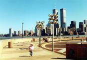 MY_WTC #475 | Buck 1989