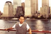 MY_WTC #49 | Ramazan 1995