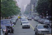 MY_WTC #491 | Charlie 1989 | Harold Hunter Skitching