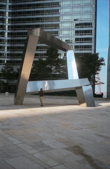 MY_WTC #506 | Joaquín de Prada González 1986