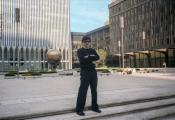 MY_WTC #507 | Joaquín de Prada Samper 1986