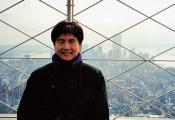 MY_WTC #512 | Patti 2000 | Diane