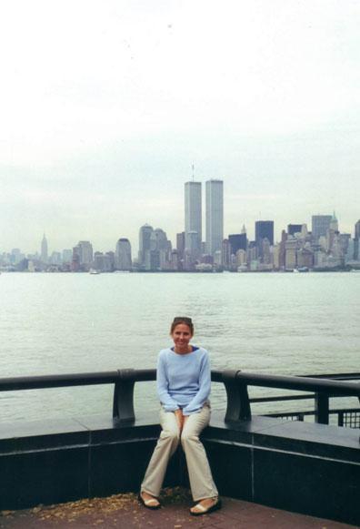 MY_WTC #53 | Silvia 2000
