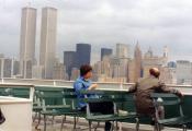 MY_WTC #607 | Peter 1983 | Circle Line