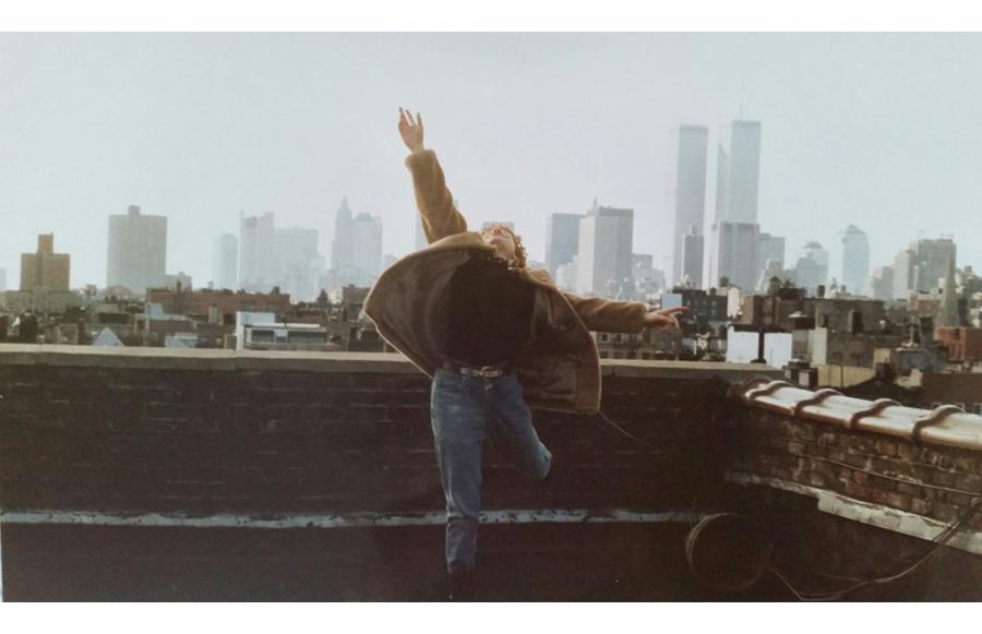 MY_WTC #622 | Katharina 1993