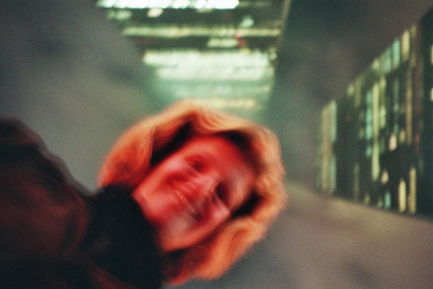 MY_WTC #637 | Volker 2000 | Dark Sky