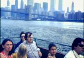 MY_WTC #638 | Alexander 1973 | under construction