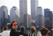 MY_WTC #659 | Kirsten 1996 | QE2