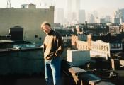 MY_WTC #663 | Christof Winter 1994 | East Village