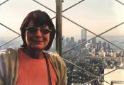 MY_WTC #669 | Waltraud 1998