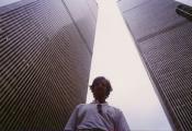 MY_WTC #85 | Marco 2000